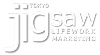 inbound lifework marketing survey and research in Tokyo